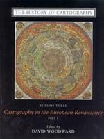 essay on renaissance period