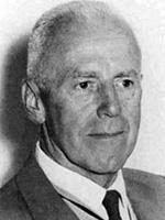 Glenn T. Trewartha
