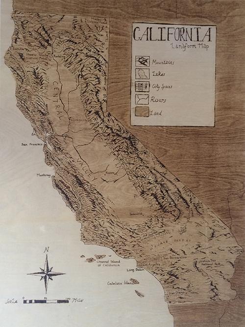 Cooper_map