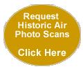 AerialRequest_button_sm
