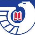 fdlp-emblem-color