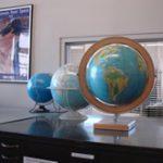 globes_024