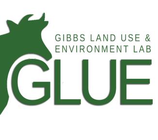 Gibbs_lab